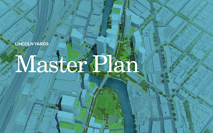 Thumbnail of Master Plan document