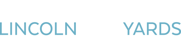 Lincoln Yards logo